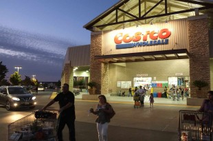 12 things every college student needs from Costco