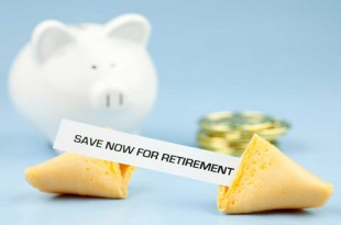 12 ways to get your retirement plan back on track