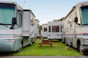 13 reasons you will regret an rv in retirement
