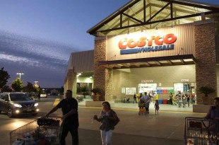 25 best Kirkland products you should buy at Costco