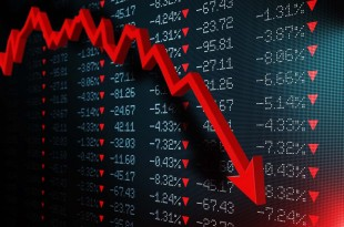 5 stocks you shouldnt hold through the next recession
