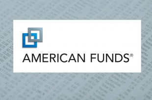 The best American funds for 401(k) retirement savers